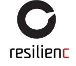 » Join the ResilienC Chat on Twitter!